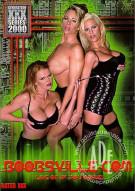 Boobsville Porn Movie