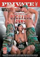Bisexual Army Porn Movie