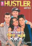 This Aint Two And A Half Men XXX Porn Movie
