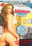 Suburban Moms Vol. 2 Porn Movie