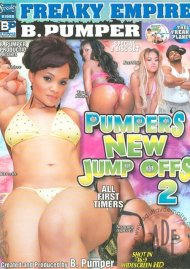 Pumpers New Jump Offs 2 Porn Movie