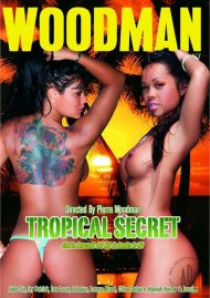 Sexxxotica 4: Tropical Secret Porn Video