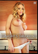 Tonights Girlfriend Vol. 24 Porn Movie
