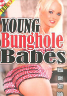 Young Bunghole Babes Porn Movie