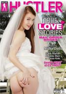 True Love Stories: Mail Order Brides Porn Video
