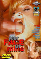 Your Face Or Mine Porn Movie