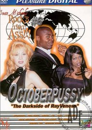 Sean Michaels Rocks That Ass 6 Porn Movie