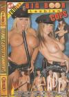 Big Boob Lesbian Cops Porn Movie