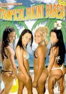 Tropical Bikini Babes! #3 Porn Movie