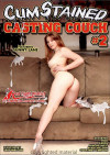 Cum Stained Casting Couch #2 Porn Movie
