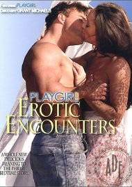 Playgirl: Erotic Encounters Porn Movie
