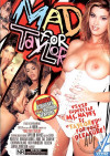 Mad For Taylor Porn Movie