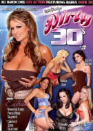 Dirty 30s 3 Porn Movie
