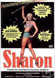 Sharon Porn Movie