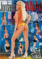Jordans Anal Hotties Porn Movie