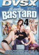 Lucky Bastard 4 Porn Movie