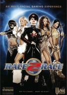Race 2 Race Porn Movie