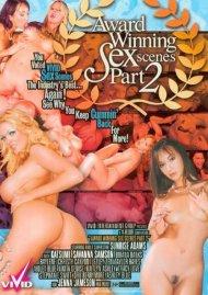 Award Winning Sex Scenes 2 Porn Video