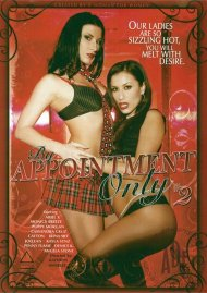By Appointment Only #2 Porn Video