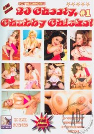 20 Chesty, Chubby Chicks! #1 Porn Movie