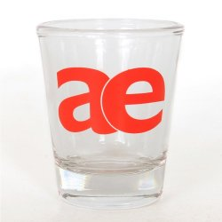 Adult Empire Shot Glass Sex Toy