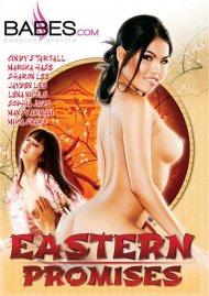 Eastern Promises Porn Movie