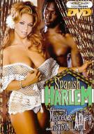 Spanish Harlem Porn Movie
