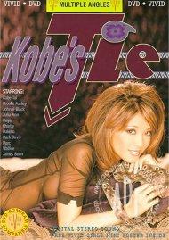 Kobes Tie Porn Movie