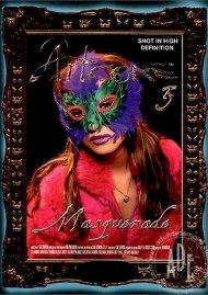 Artcore 3: Masquerade Porn Movie
