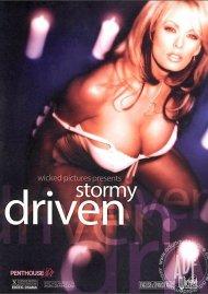 Driven Porn Movie