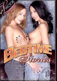 Bedtime Stories Porn Movie