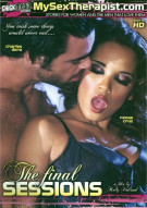 MySexTherapist: The Final Sessions Porn Movie