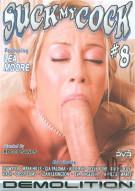 Suck My Cock #8 Porn Video