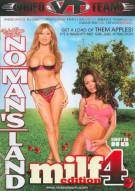 No Man's Land MILF Edition #4 Porn Video