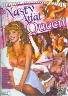 Nasty Anal Queen Porn Movie