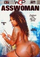 Asswoman Porn Movie