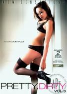 Pretty.Dirty Vol. 3 Porn Movie