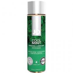 JO H2O Cool Mint - 5.25 oz. Image