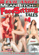 Clip from Face Sitting Tales #4 Porn Video