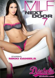 The MILF Next Door 7 Video Image