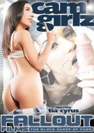 Cam Girlz Porn Movie