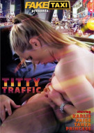 Titty Traffic Porn Movie