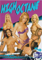 High Octane 10 Porn Movie