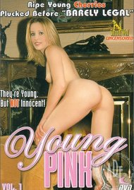 Young Pink Porn Movie