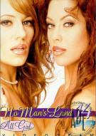 No Mans Land 14 Porn Movie