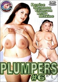Plumpers #6 Porn Movie