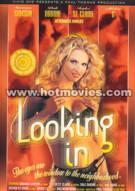 Looking In Porn Video