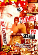 Tom Sizemore Sex Scandal, The Porn Movie
