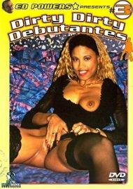 Dirty Dirty Debutantes #3 Porn Video