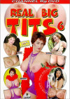 Real Big Tits 6 Porn Movie